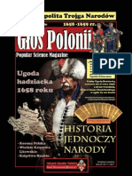 WebGlos PDF (Pol.)