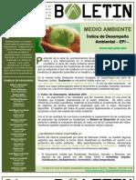 Boletin_Desempeno_Ambiental