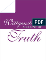 Sara_Ellenbogen-Wittgenstein's_Account_of_Truth