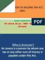 Revenue Audit Dd2