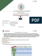 PROYECTO DE FORMULACION ESTRATEGICA DE PROBLEMAS SNNA.docx