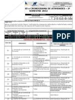 Controle de Processos I - 2012-2.doc