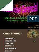 1.Gral.creatGer