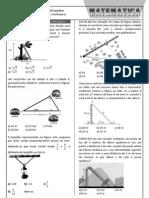 matemática - modulo 2