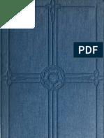 A. E Waite - The Collected Poems of Arthur Edward Waite Vo~1