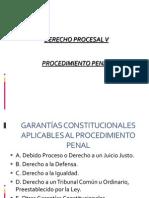 Procesal Penal[1]