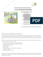 Proyecto Modelo Bt 011