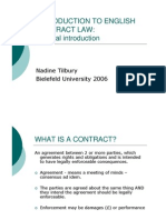 1271322764-contractlaw2