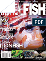 Tropical Fish Hobbyist 201204