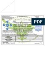 Plan de Clase Mypc i Actividad 19