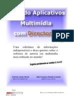 2523268 Criando Aplicativos Multimidia Com Director 7