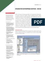 Datasheet ODI EE_FR