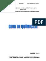 quim2_tm