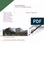 Zibaldone di architetture_Teoria .pdf