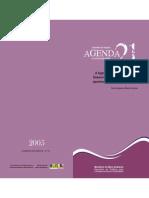 Agenda21_ODM