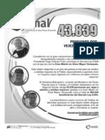 decimolistado-enamormayor111112