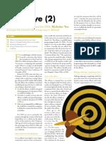 Fraud Act 2006 Primer Pt 2