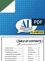 FinalALO_Planbook