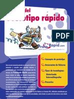 Manual Del Pro to Tipo Rapido