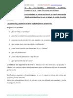 Guia Completa Modulo Orientacion Sensibilizacion Genero Medio Ambiental PELUQUERIA