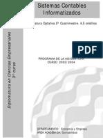 sistemas_contables_informatizados