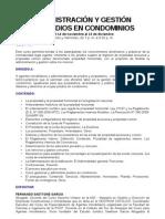 Syllabus-Administración-de-predios-y-condominios-Noviembre-2012