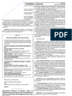 R.J. 217-2006-INEI