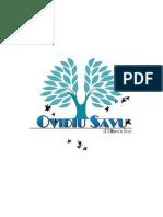 Reciclaje-Ovidiu Savu