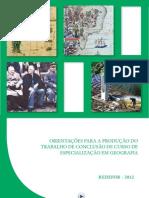 2ed Geo Orientacoes Tcc.pdf (1)