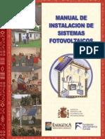 dimensionamiento_2008