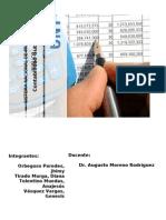 Grupo 7 Sistema Nacional de Presupuesto Publico