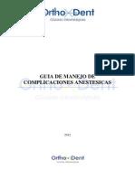 1.Guia de Manejo de Complicaciones Anestesicas