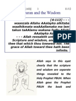 Ahlul Bayt (AS) Volume 1 Kindle Format