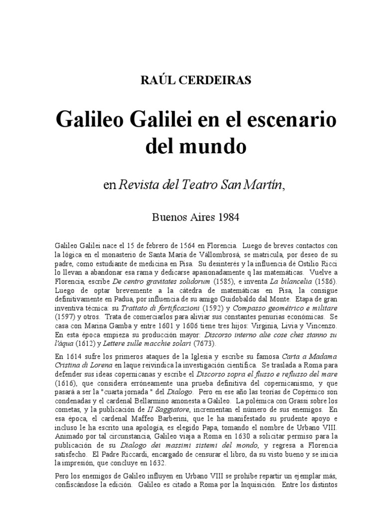 galileo galile in tamil language Essay about galileo galilei in in tamil essay about galileo galilei in in tamil  focus figurative language answers.