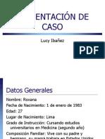 EXPOSICIÓN FINAL DE CASO Imprimir