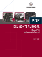 80567600 Del Monte Al Rodal