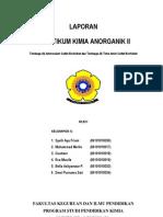 Laporan Praktikum k.an 6