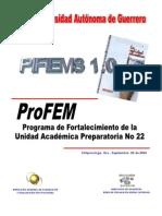 ProFEM22