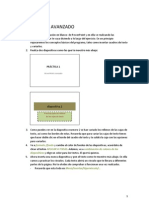 practica1powerpointavanzado-110610092828-phpapp01