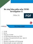 TEMS_2G Drive Test Training