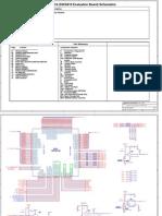 Smdk6410 Cpu Bd Schematics Rev1.0