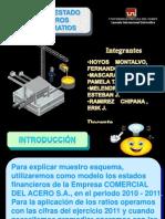 Exposicion Contabilidad Upn - Copia (2)