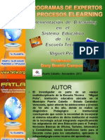 Proyecto Final Fatla 2012_danybeatrizcampos_puertocabello