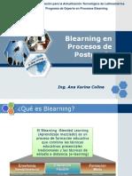 Belearning_Procesos Postgrado
