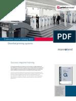 Customer_course_catalog_2012_E.pdf