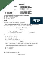 Physics Homework 5