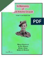 Jack Antoine Doucette