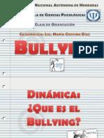 Bullying - EnMPN 28.9.12