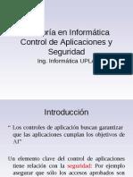 3 Control de Aplicaciones y Seguridadv6