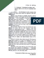 manstein letter copy